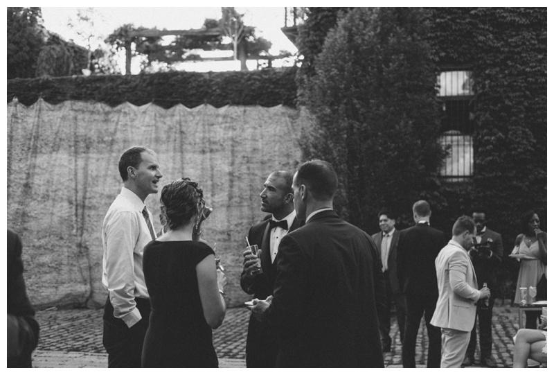 new-york-wedding-the-foundry_0076