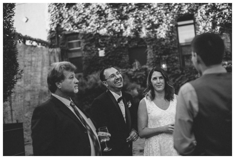 new-york-wedding-the-foundry_0077