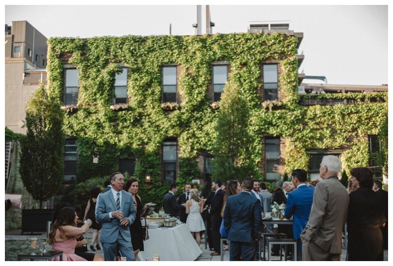 new-york-wedding-the-foundry_0078