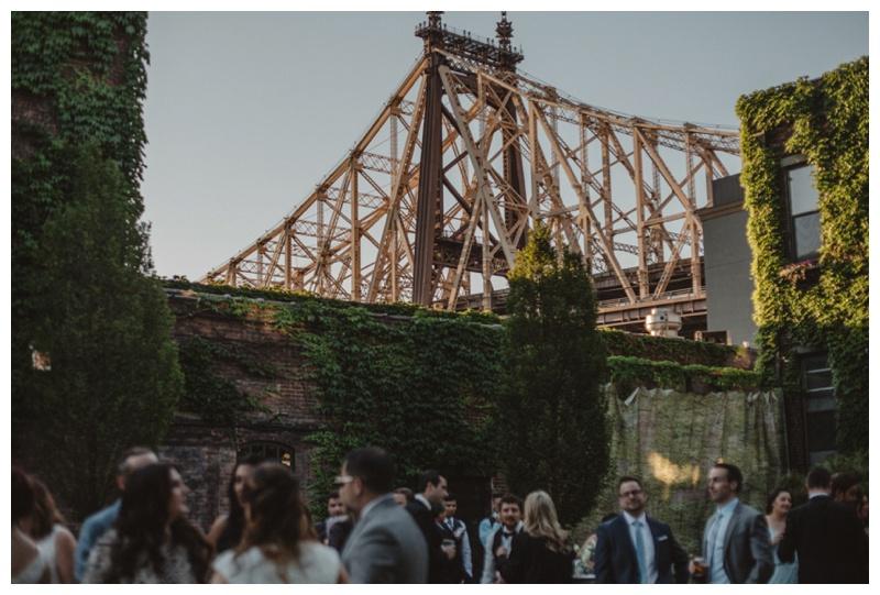 new-york-wedding-the-foundry_0081