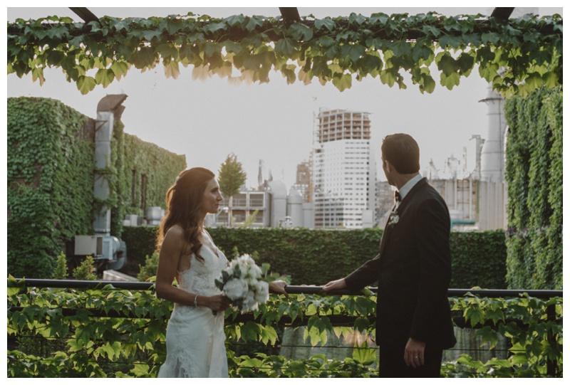 new-york-wedding-the-foundry_0083