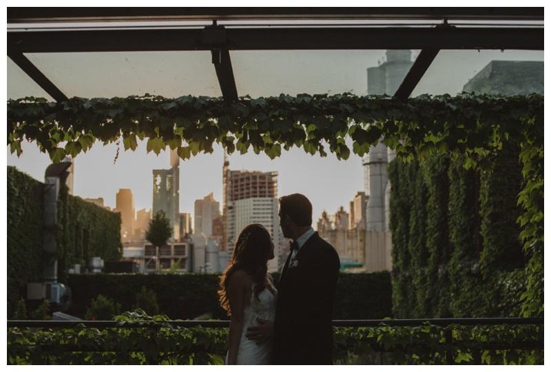 new-york-wedding-the-foundry_0084
