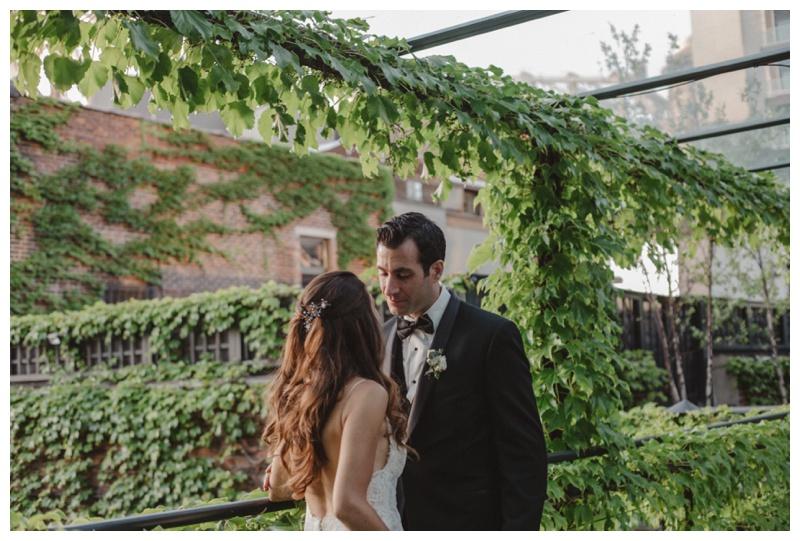 new-york-wedding-the-foundry_0086