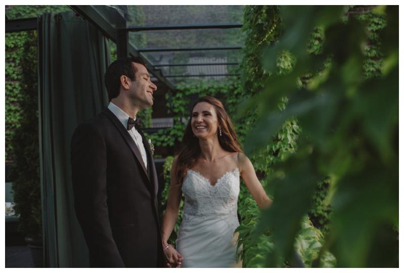 new-york-wedding-the-foundry_0087
