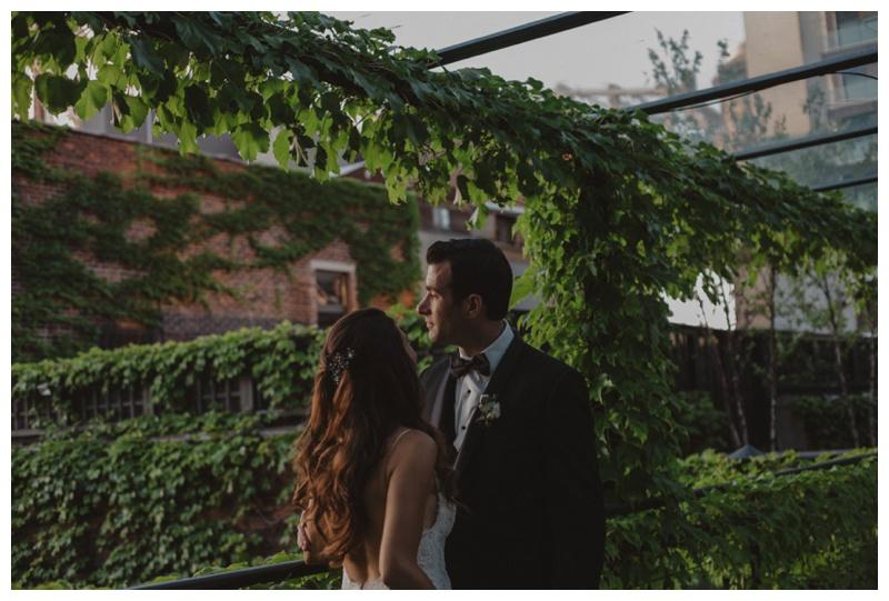 new-york-wedding-the-foundry_0088