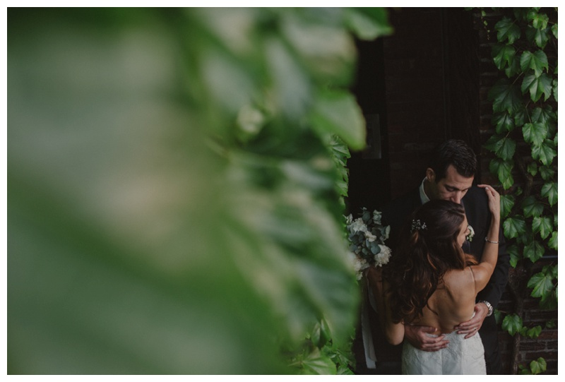 new-york-wedding-the-foundry_0090