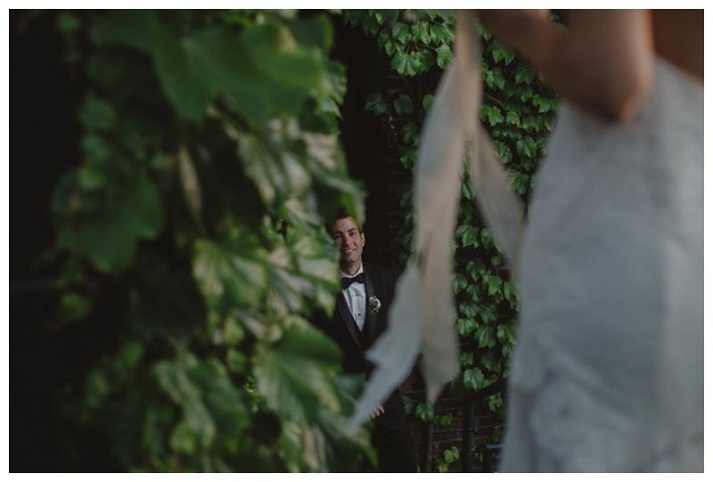 new-york-wedding-the-foundry_0091
