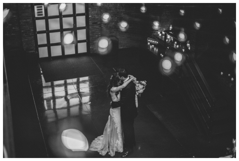 new-york-wedding-the-foundry_0093
