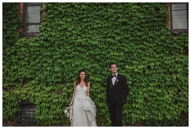 new-york-wedding-the-foundry_0094