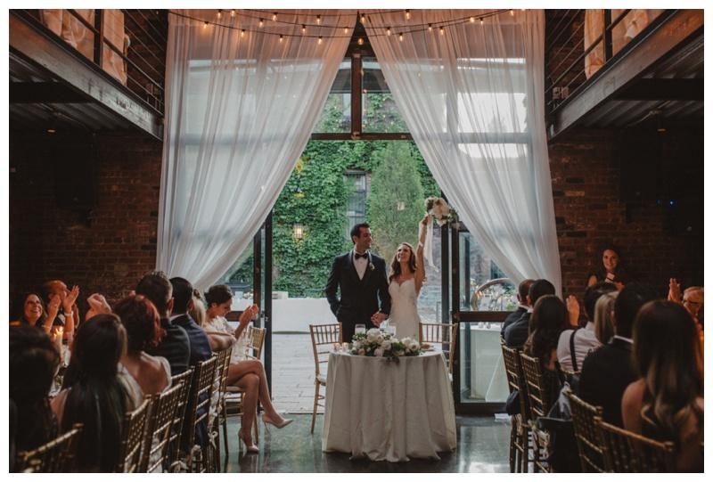 new-york-wedding-the-foundry_0096