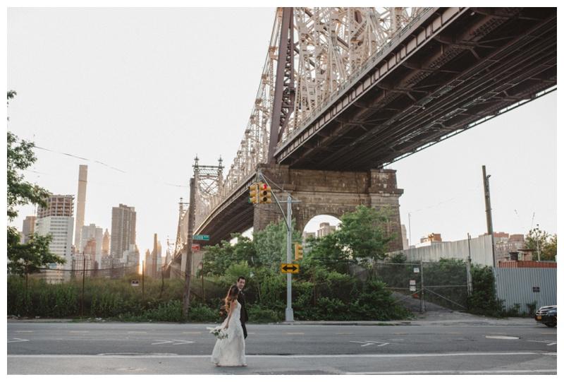 new-york-wedding-the-foundry_0097