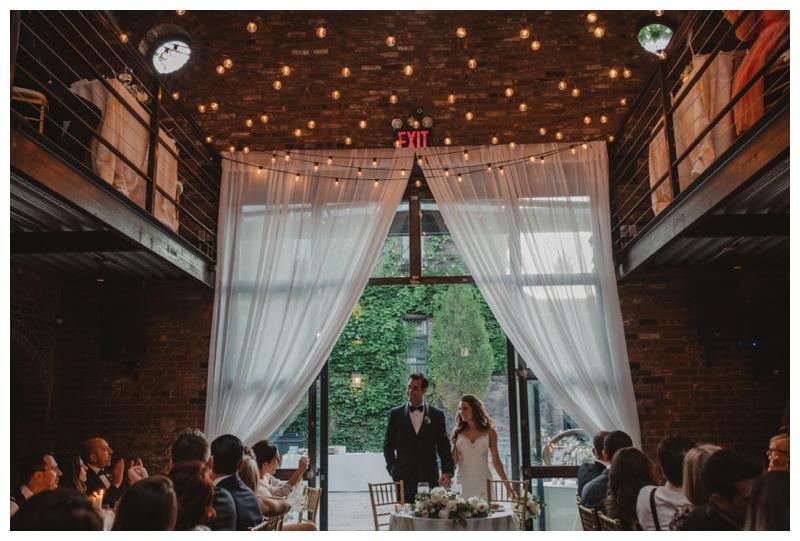 new-york-wedding-the-foundry_0098