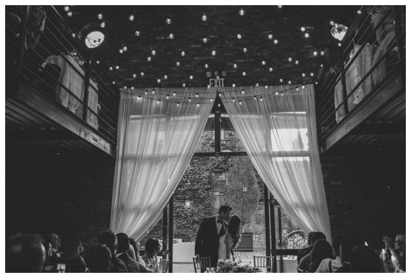 new-york-wedding-the-foundry_0099