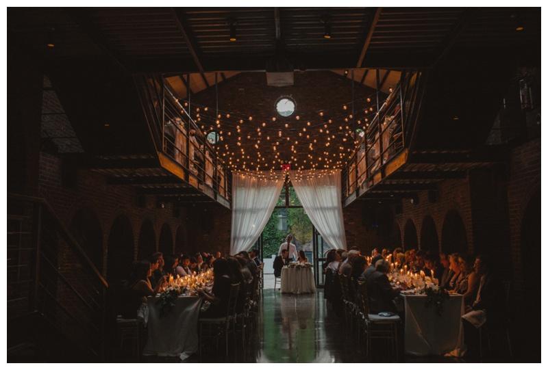 new-york-wedding-the-foundry_0100