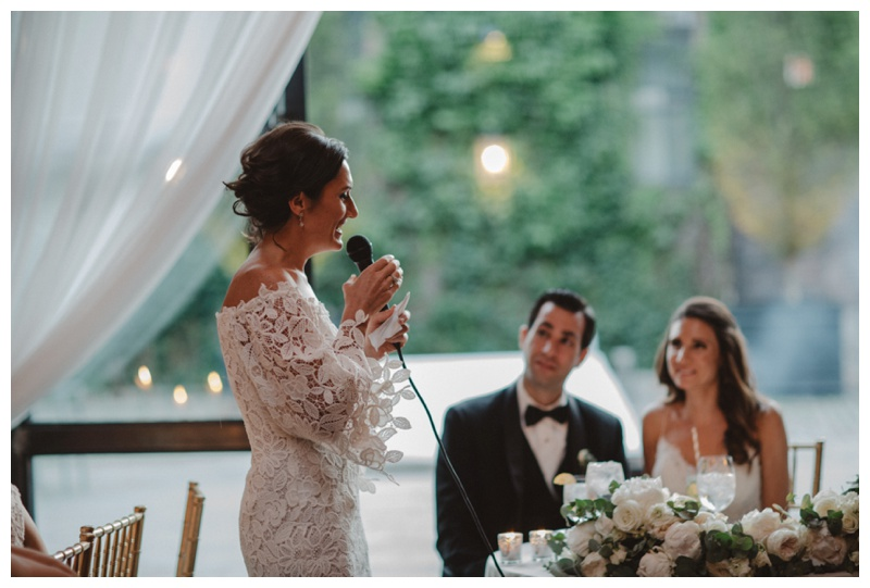 new-york-wedding-the-foundry_0101