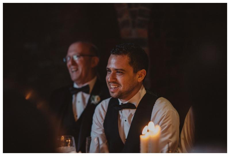new-york-wedding-the-foundry_0104