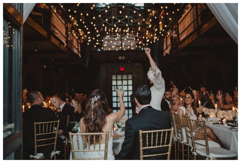 new-york-wedding-the-foundry_0107