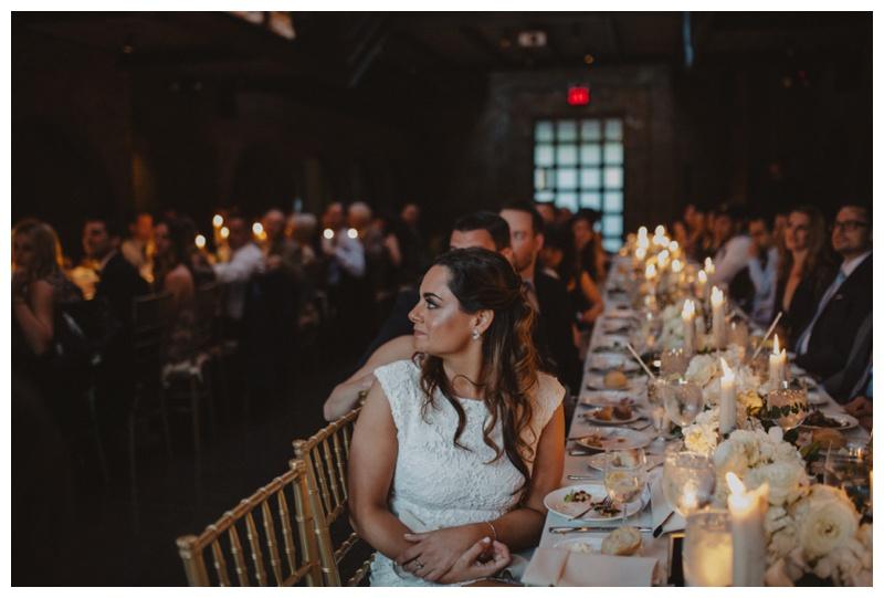 new-york-wedding-the-foundry_0108