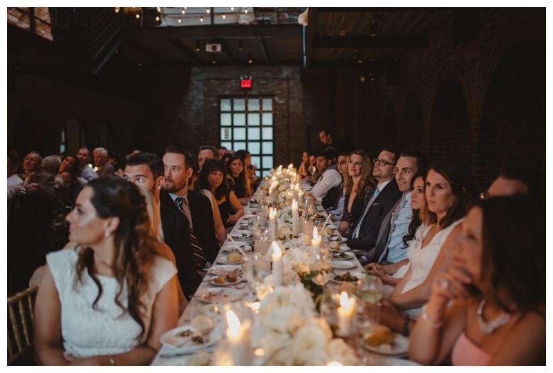 new-york-wedding-the-foundry_0109