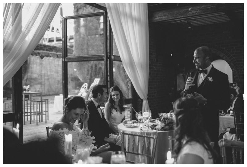 new-york-wedding-the-foundry_0111