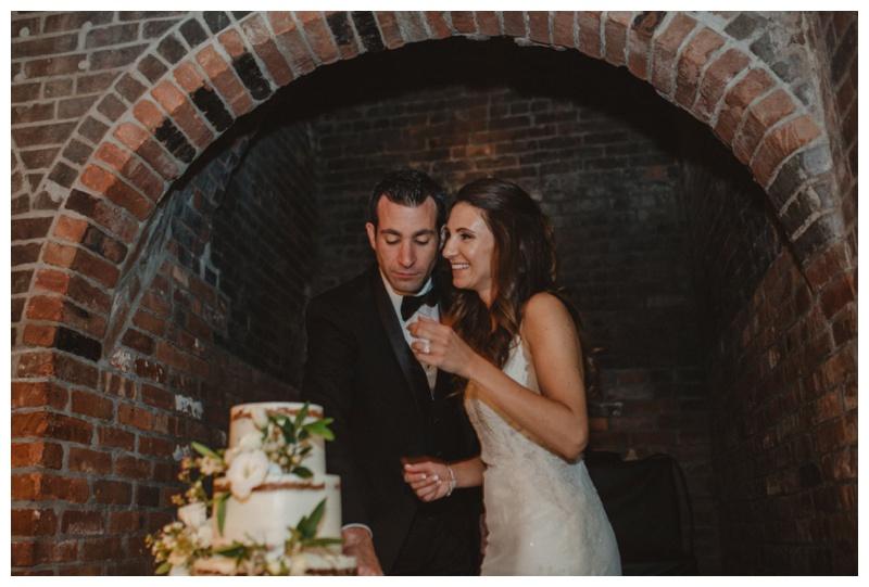 new-york-wedding-the-foundry_0113