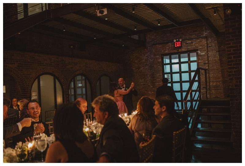 new-york-wedding-the-foundry_0114
