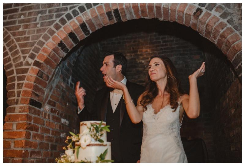 new-york-wedding-the-foundry_0115