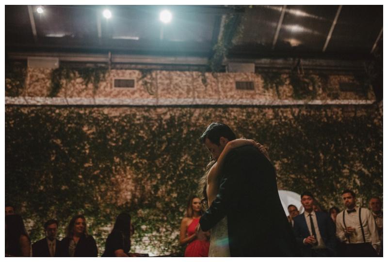 new-york-wedding-the-foundry_0120