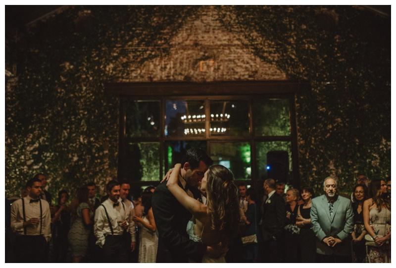 new-york-wedding-the-foundry_0121