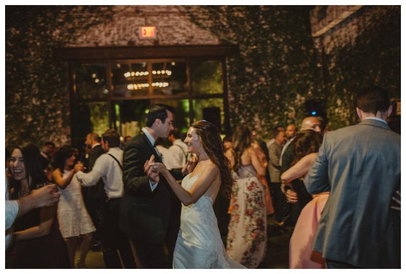 new-york-wedding-the-foundry_0122