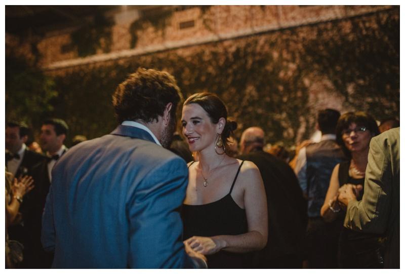 new-york-wedding-the-foundry_0123