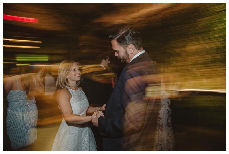 new-york-wedding-the-foundry_0124