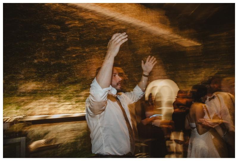new-york-wedding-the-foundry_0125