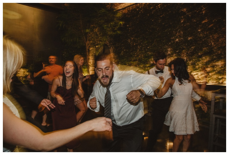 new-york-wedding-the-foundry_0127