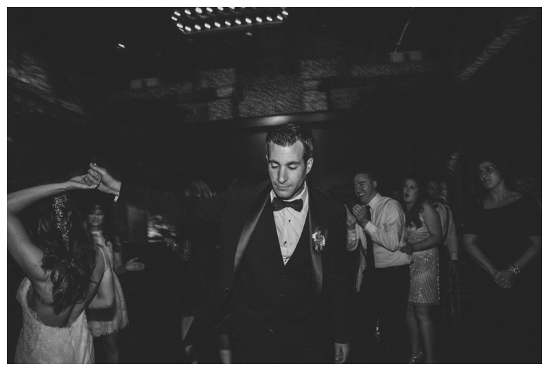 new-york-wedding-the-foundry_0128