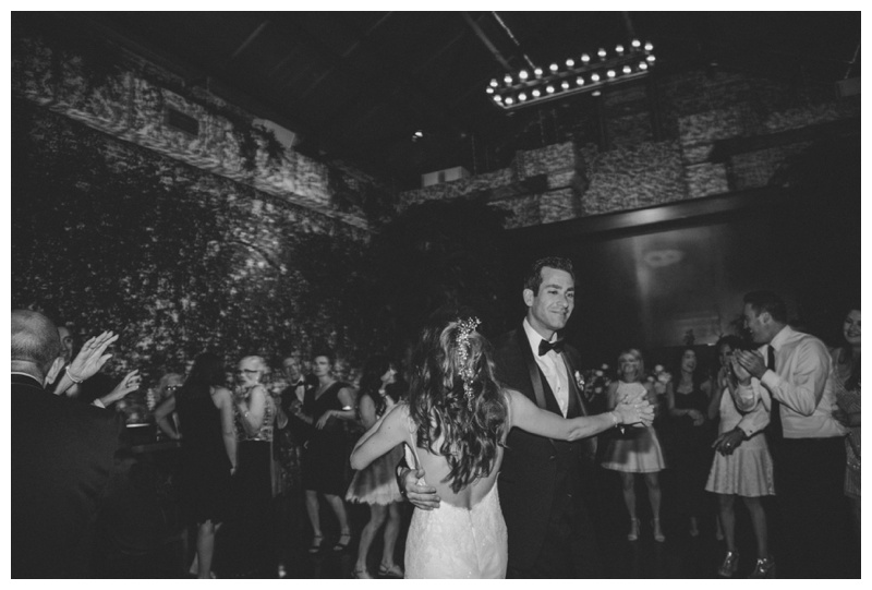 new-york-wedding-the-foundry_0129