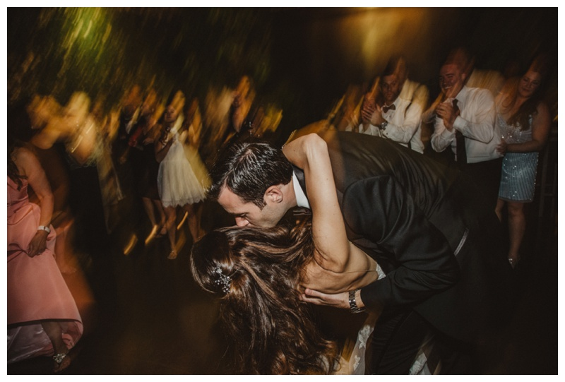 new-york-wedding-the-foundry_0130