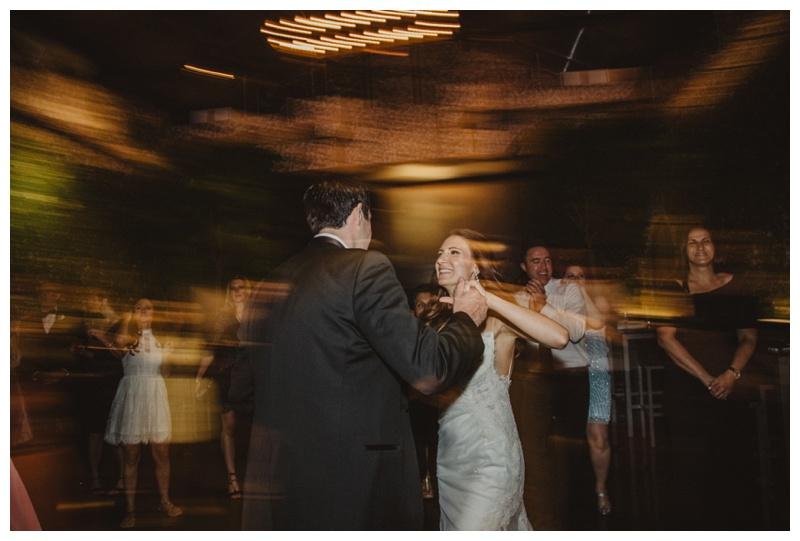 new-york-wedding-the-foundry_0131
