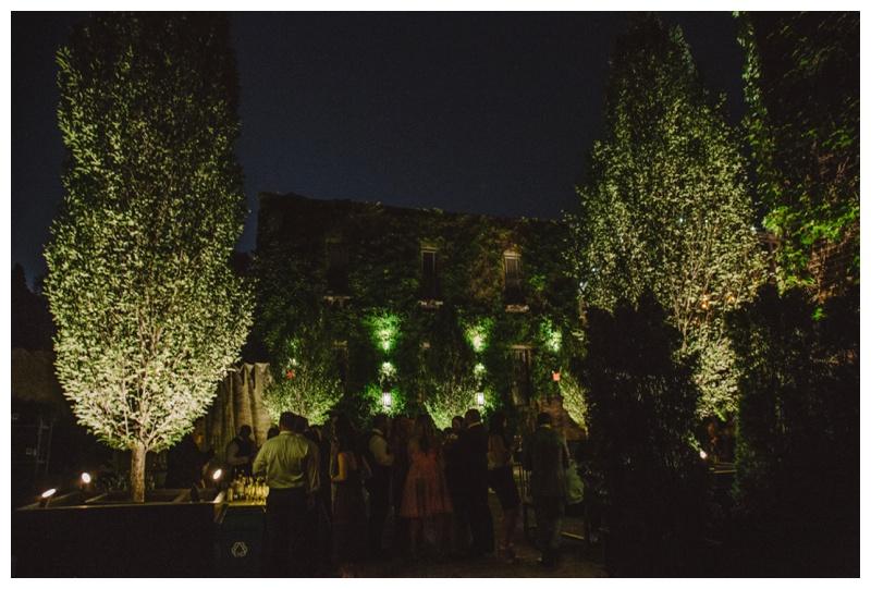 new-york-wedding-the-foundry_0132
