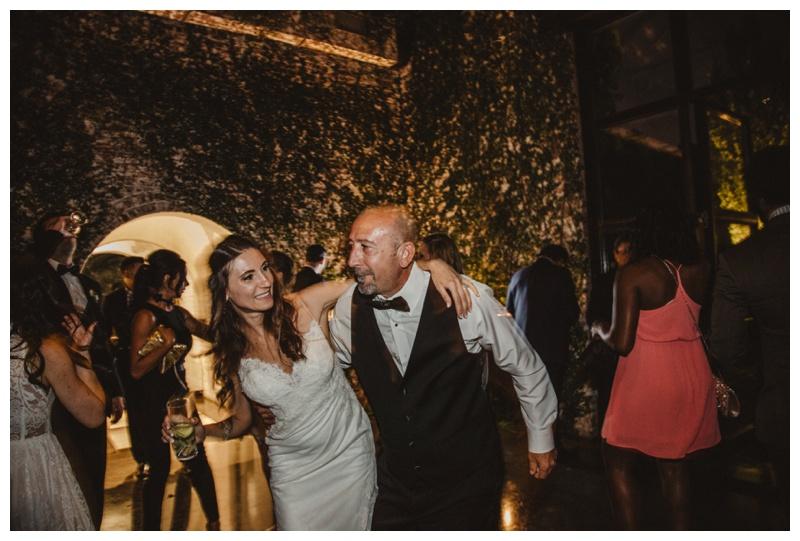 new-york-wedding-the-foundry_0135