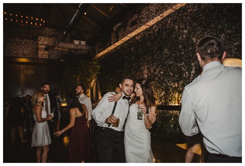 new-york-wedding-the-foundry_0136