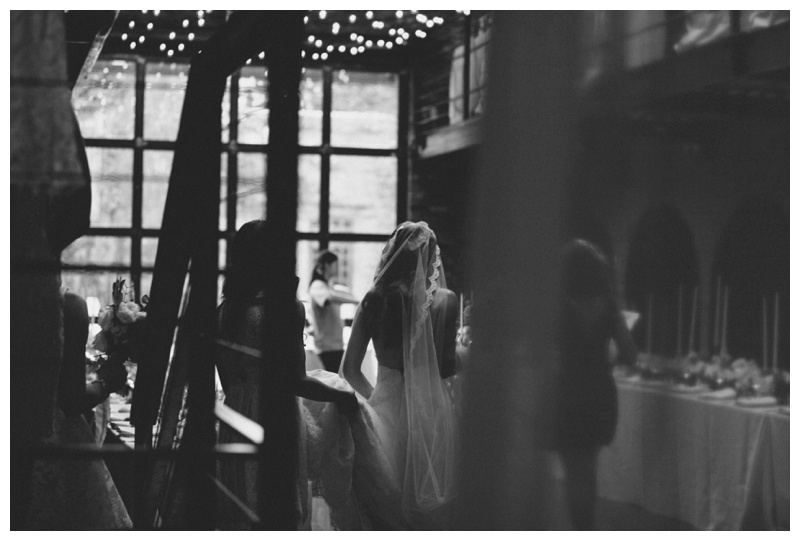 new-york-wedding-the-foundry_0138