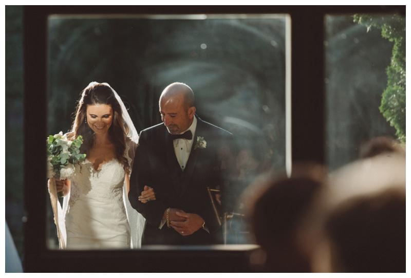new-york-wedding-the-foundry_0140