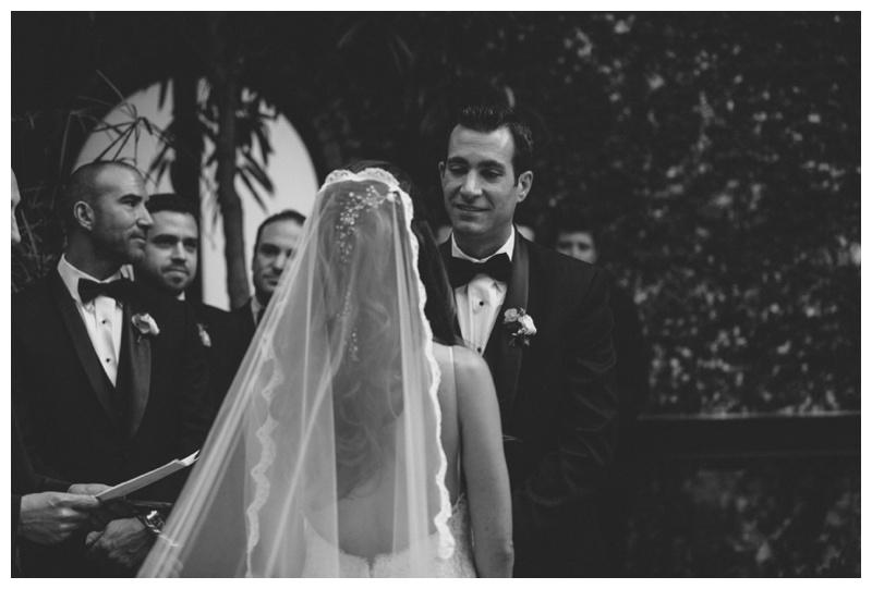 new-york-wedding-the-foundry_0141
