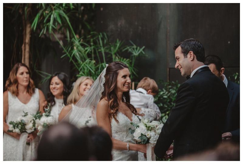 new-york-wedding-the-foundry_0143
