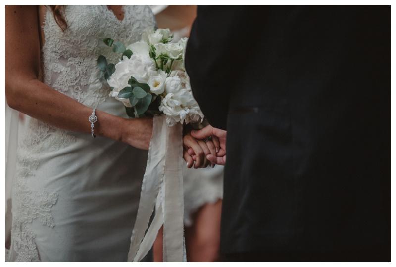 new-york-wedding-the-foundry_0144