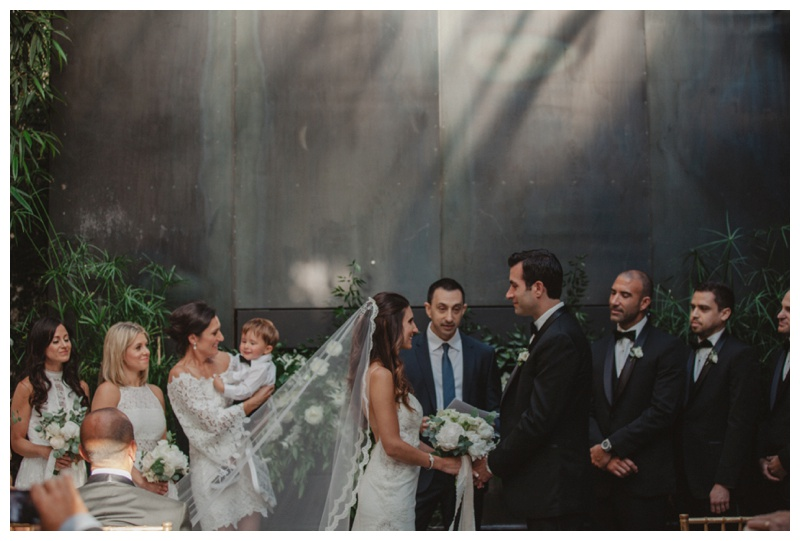 new-york-wedding-the-foundry_0145