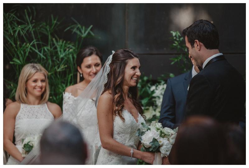new-york-wedding-the-foundry_0146