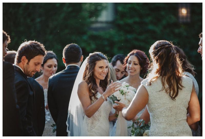 new-york-wedding-the-foundry_0147