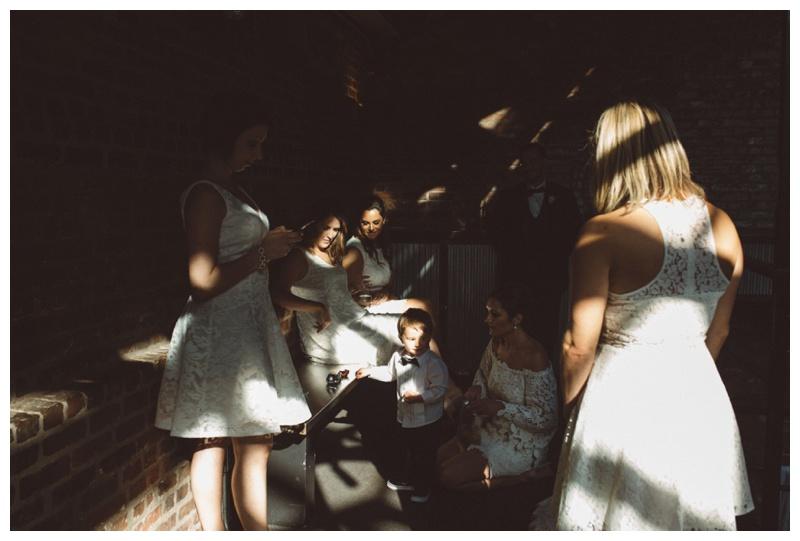 new-york-wedding-the-foundry_0154